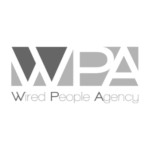 Wired People Agency