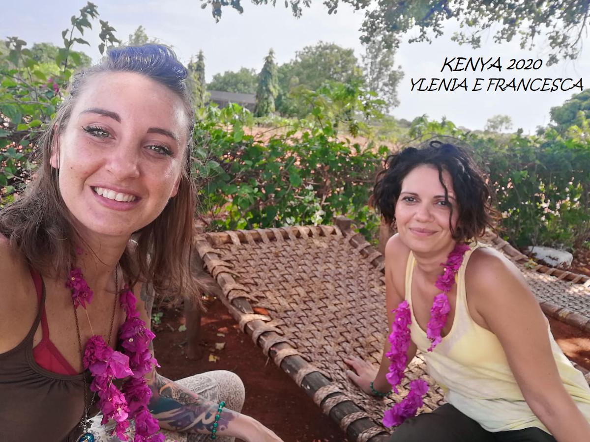 bedda-radio-due-donne-siciliane-alla-scoperta-del-kenya