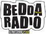 Bedda Radio – art music splash!
