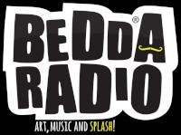 bedda-radio-logo-footer-200
