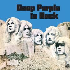 Deep Purple in Rock – 50 anni da un'apoteosi