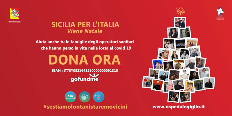 Viene-Natale-Sicilia-per-l-Italia