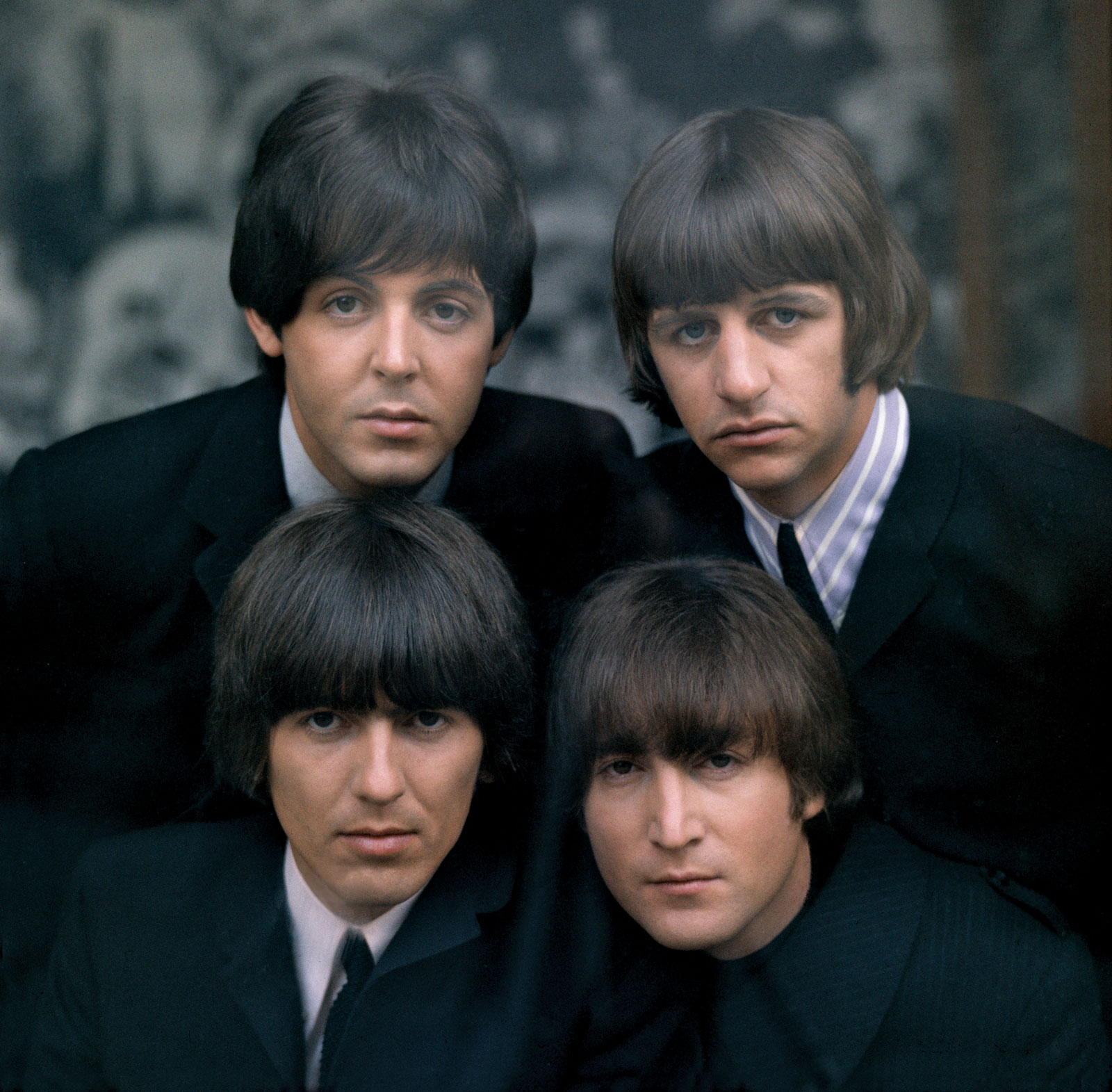 Beatles, 1971: un anno dopo – 50 anni di rock